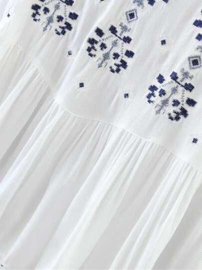 blouse161212201_1