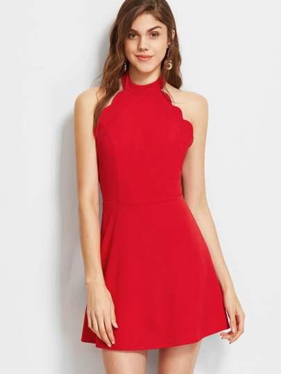 dress161222709_1