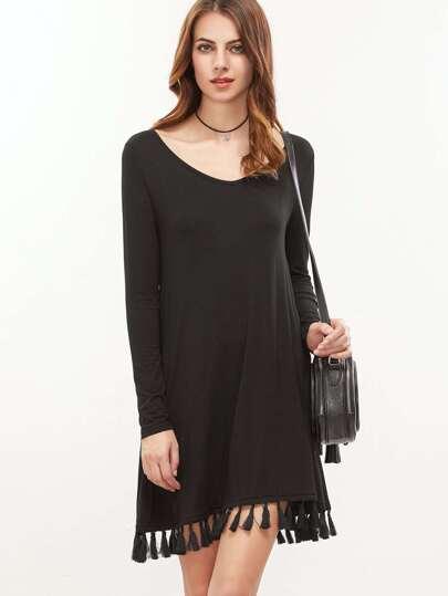 dress161201712_1
