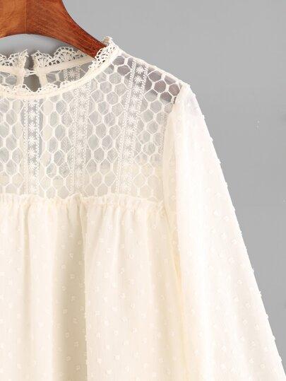 blouse161214004_1