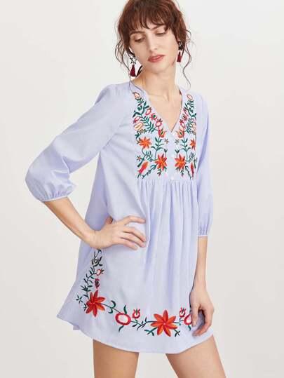 dress161227714_1