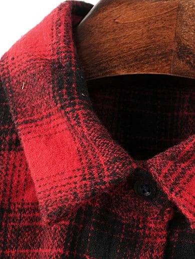 blouse161203201_1