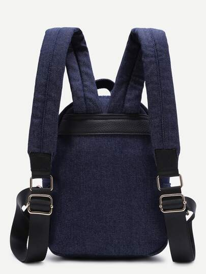 bag161230903_1