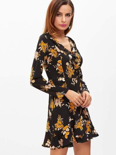 dress161216453_1