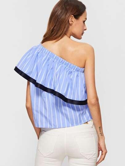 blouse161208707_1