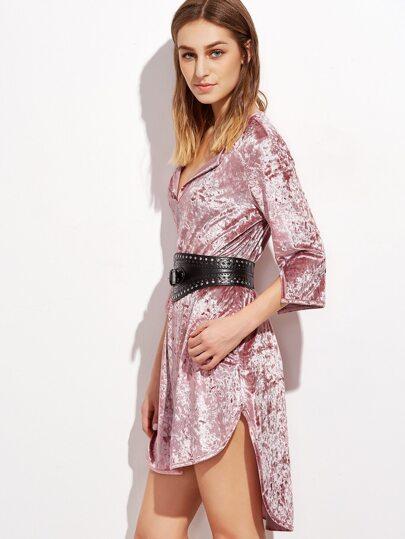 dress161010705_1