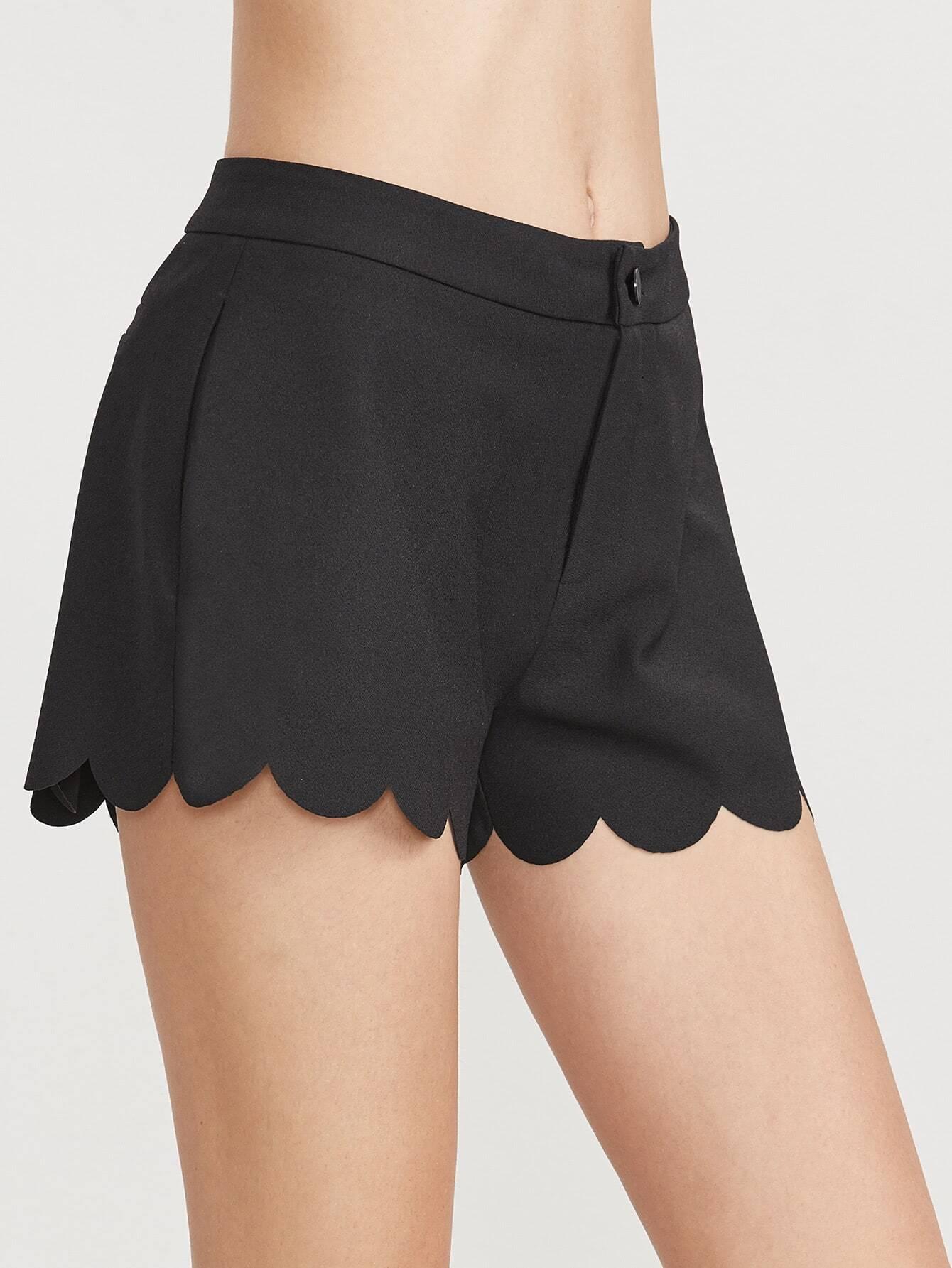 shorts161227702_2