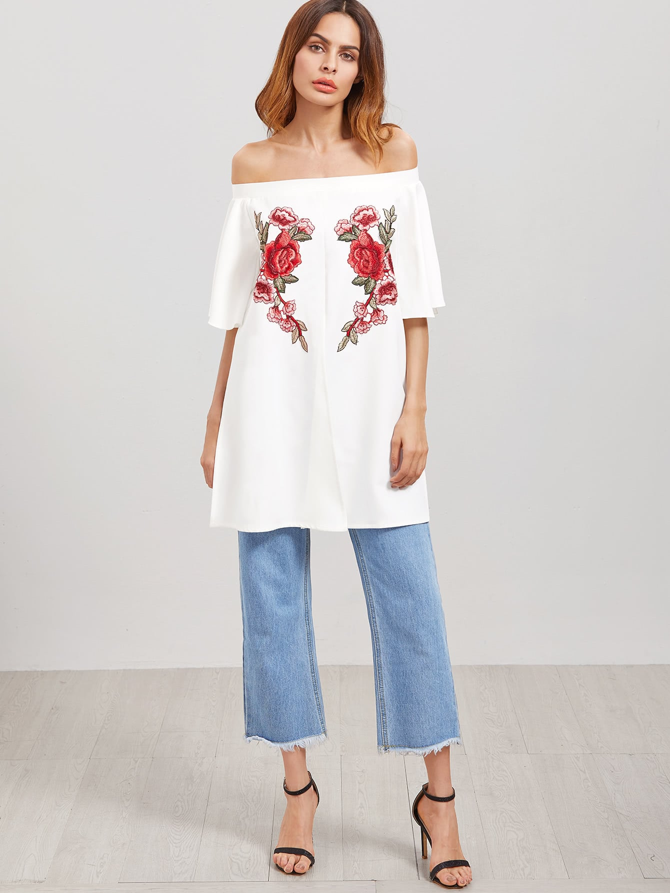 blouse161227708_2