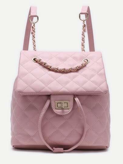 bag161209305_1