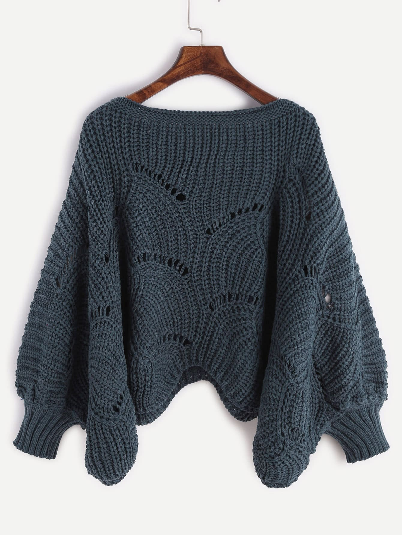 sweater161019003_2