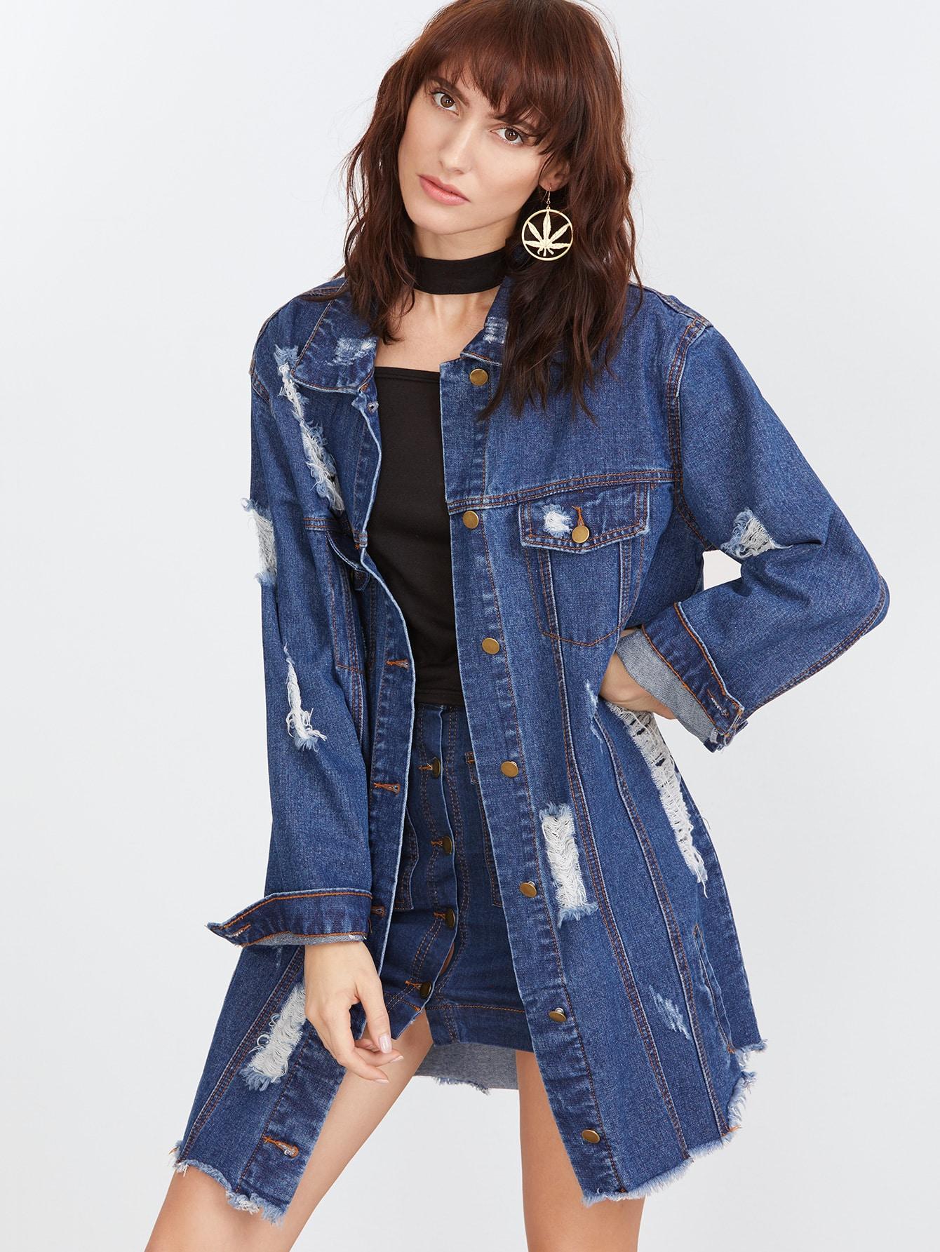 jacket161214450_2