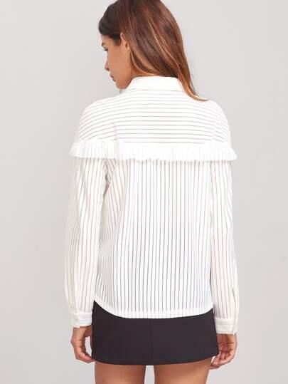 blouse161229707_1