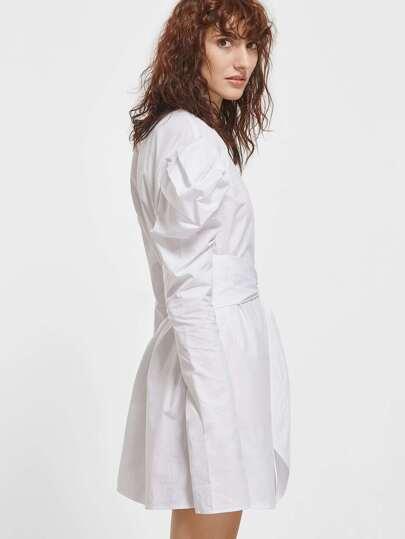 dress161202706_1