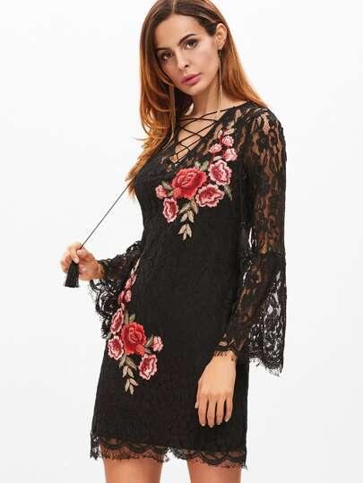dress161205713_1