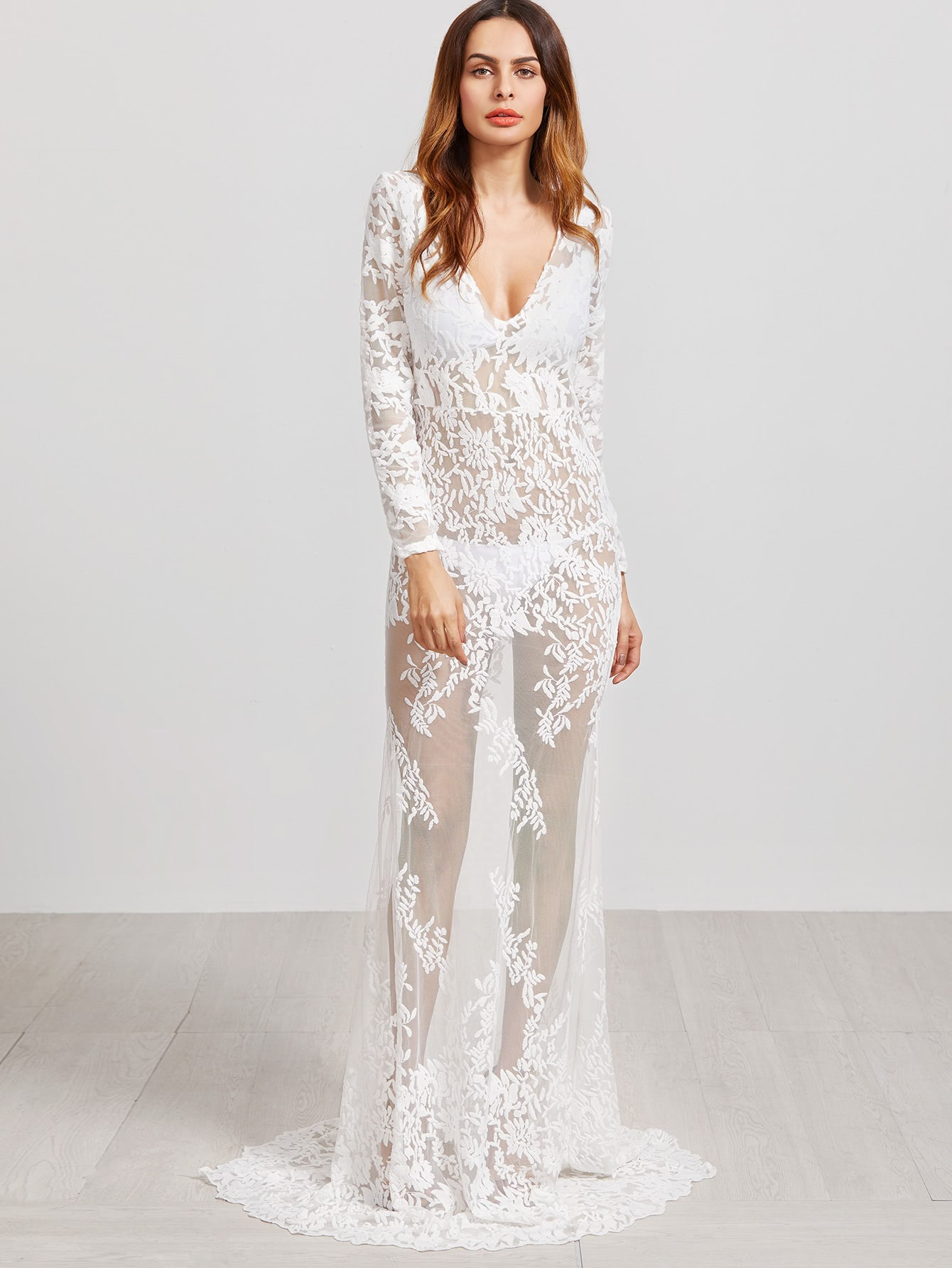 dress161229301_2