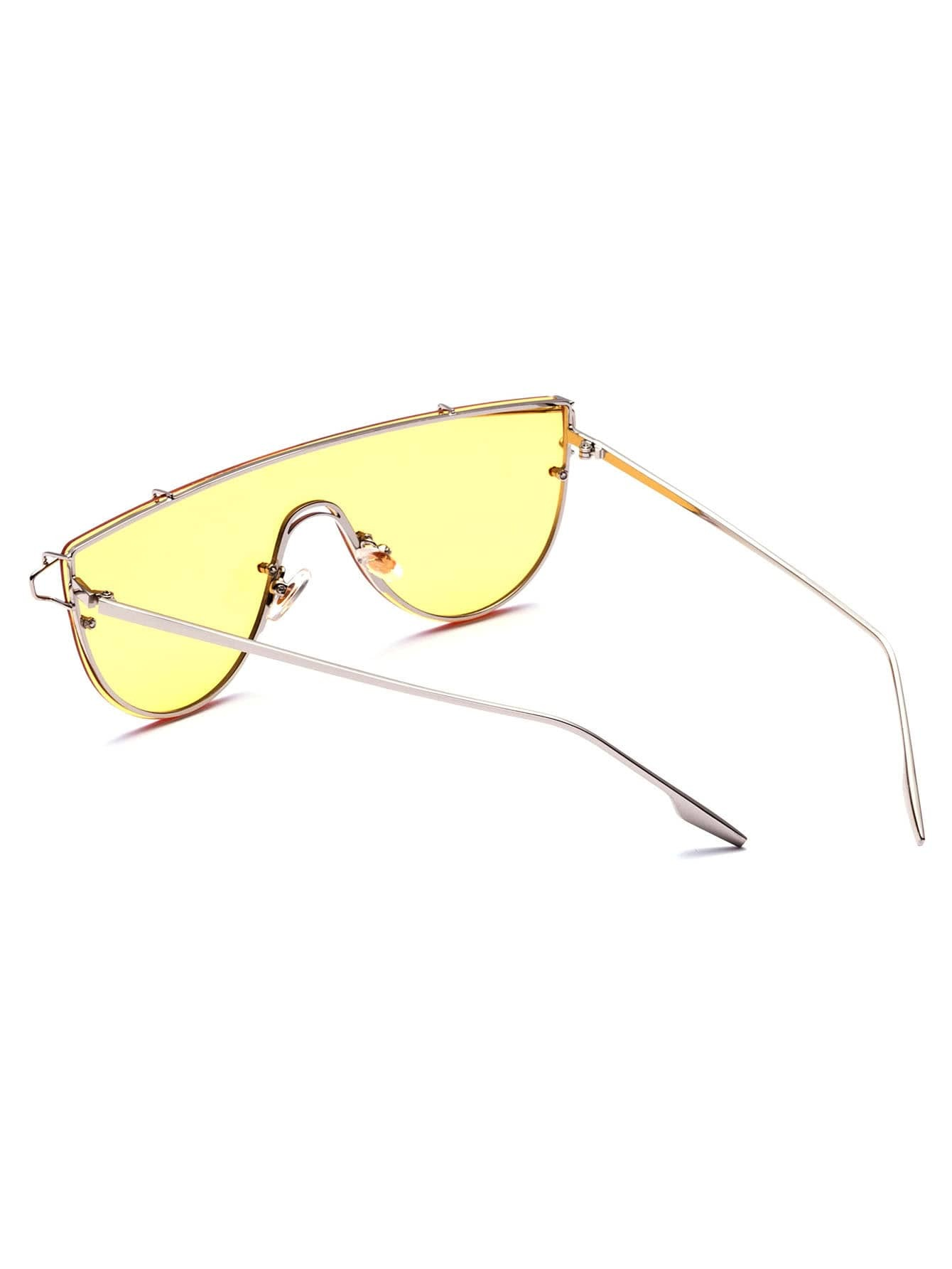 sunglass170102304_2