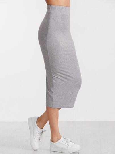 skirt161216701_1