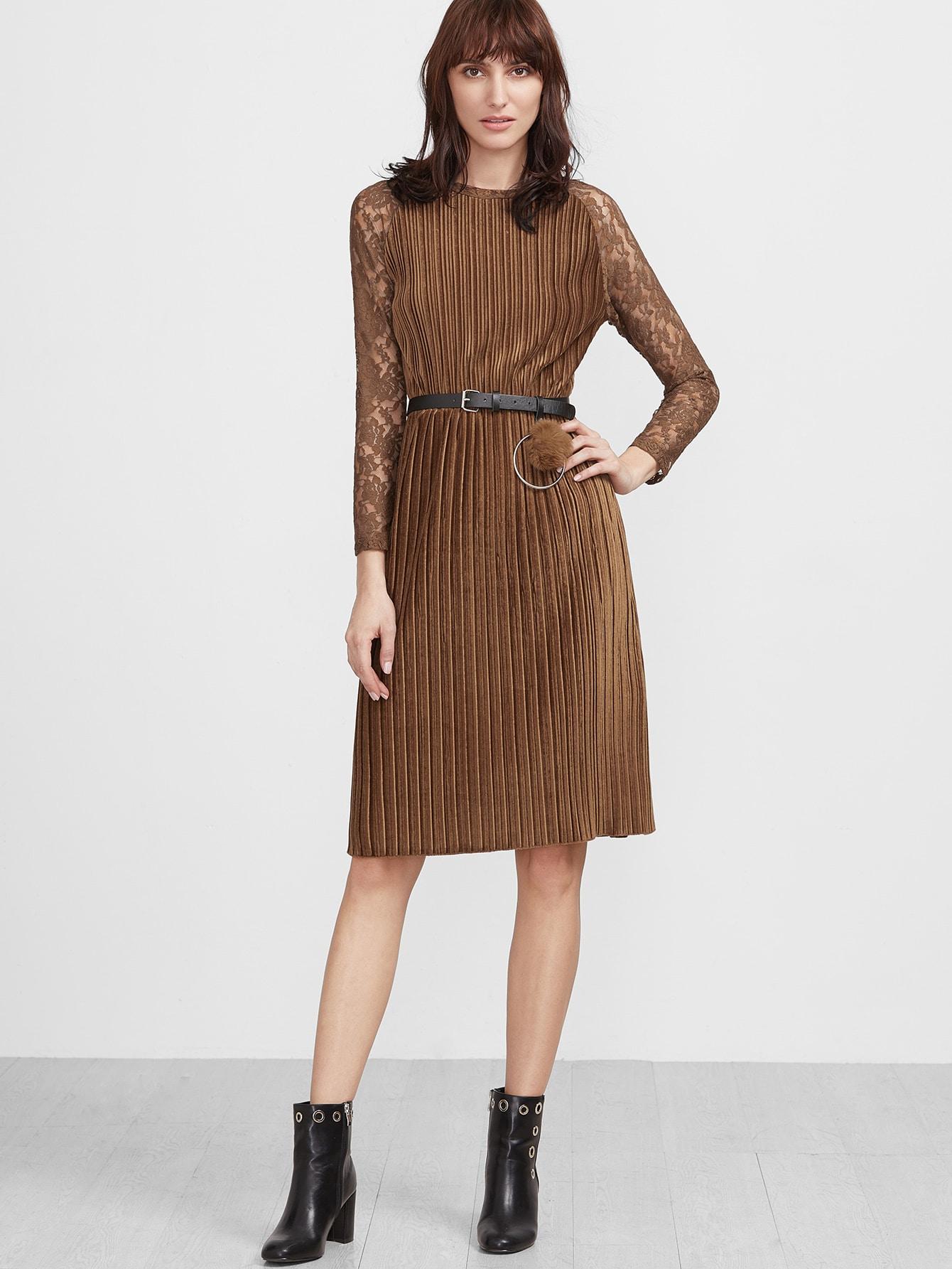 dress161214003_2
