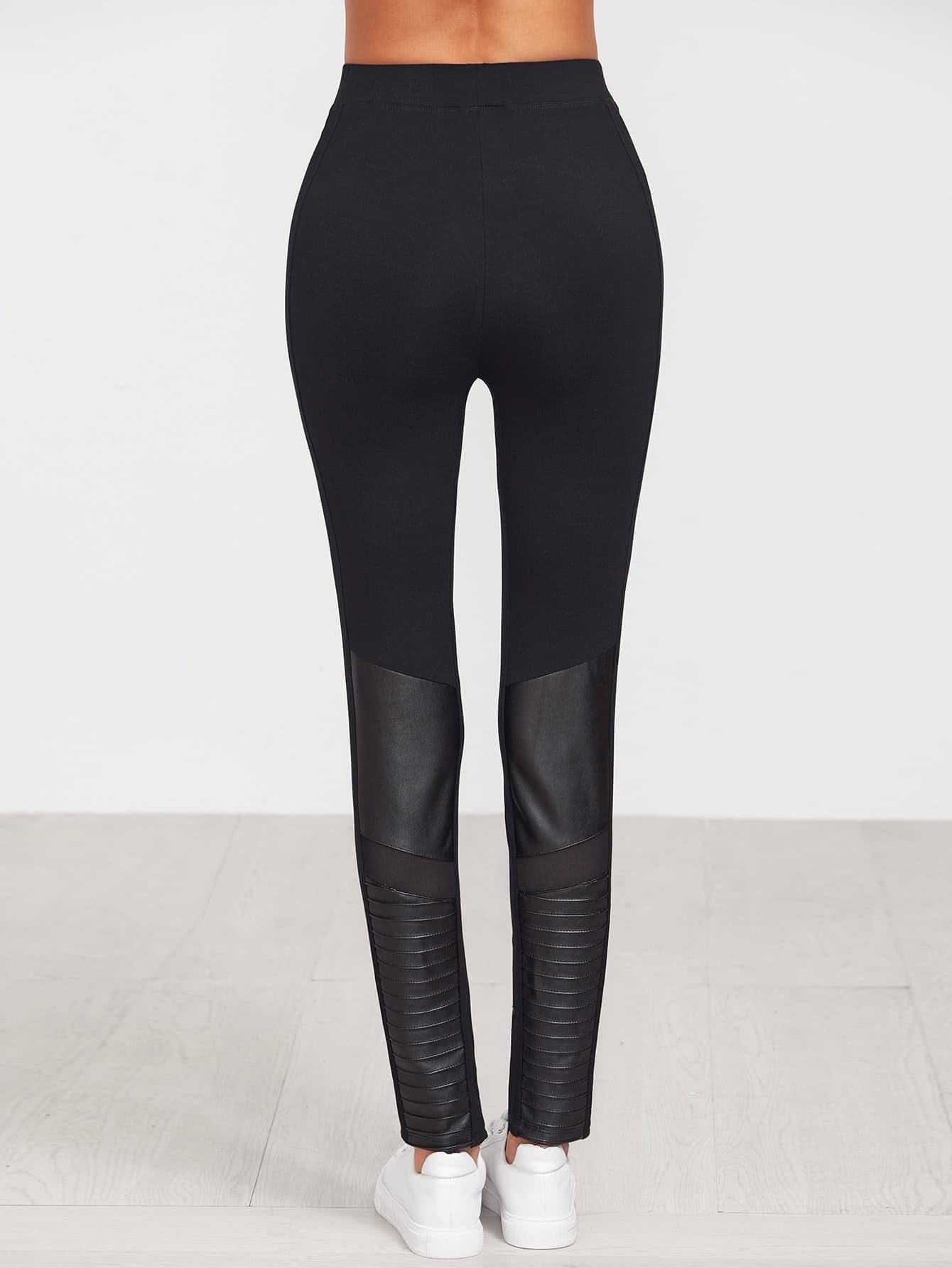 leggings161229706_2