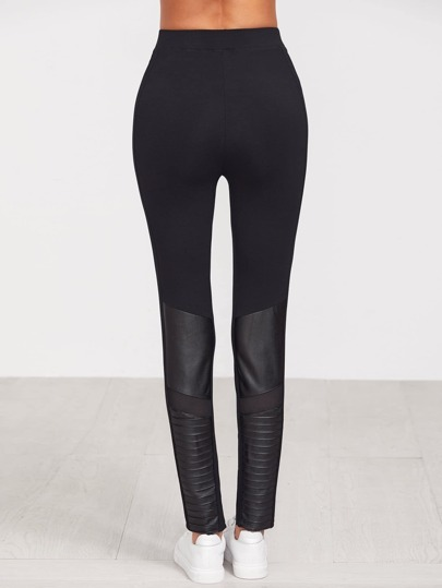 leggings161229706_1