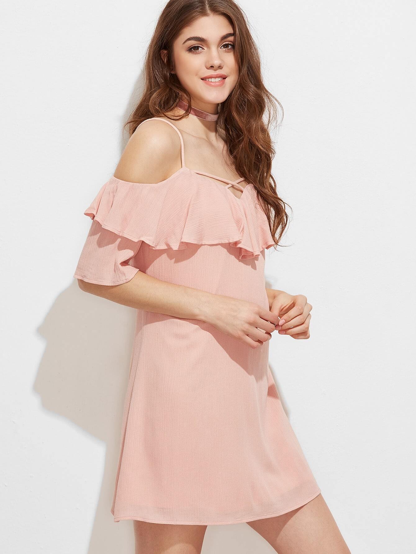 dress161212709_2