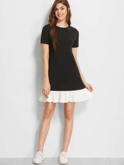 dress161223702_1