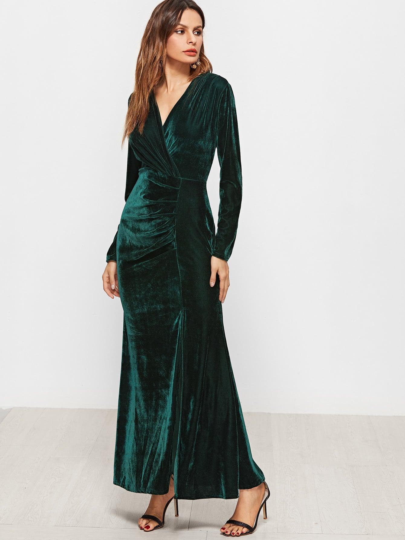 dress161208101_2