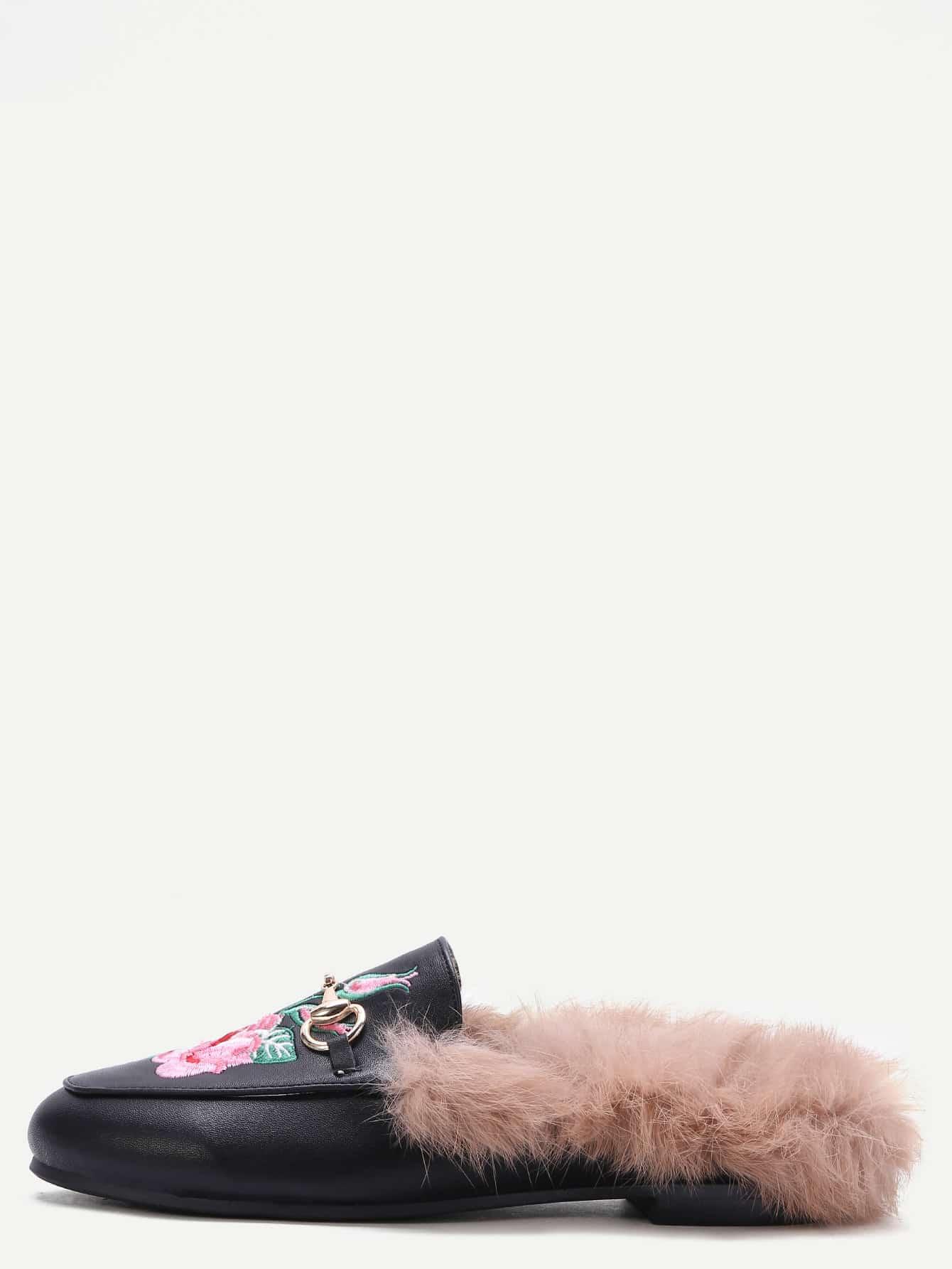 shoes161104805_2