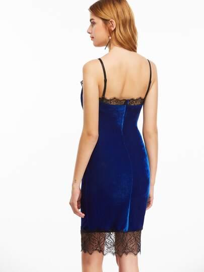dress161216103_1