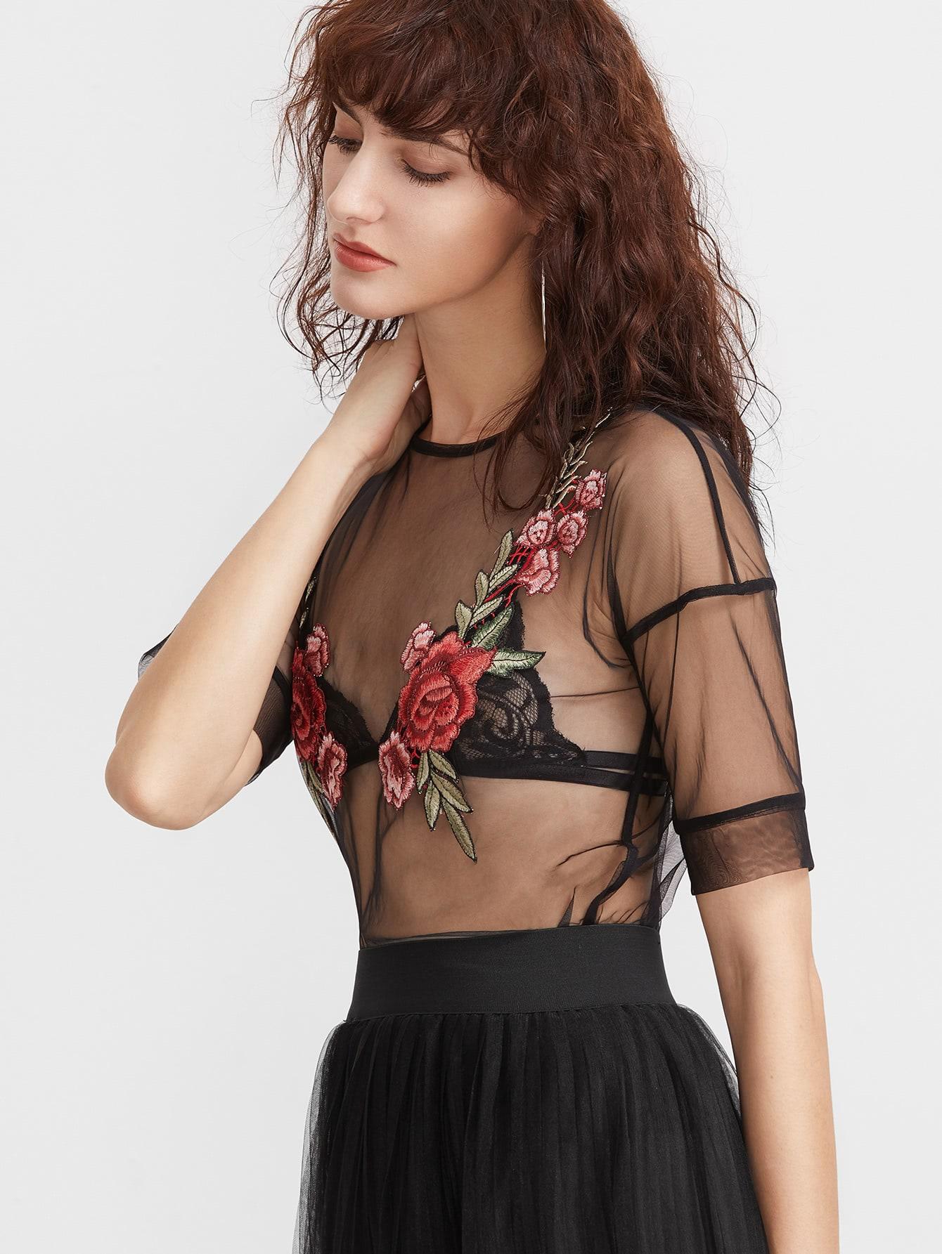blouse161219703_2