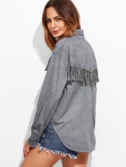 blouse161208706_1