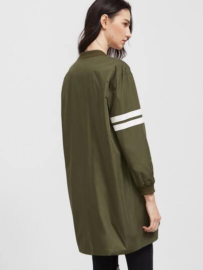 jacket161212702_1