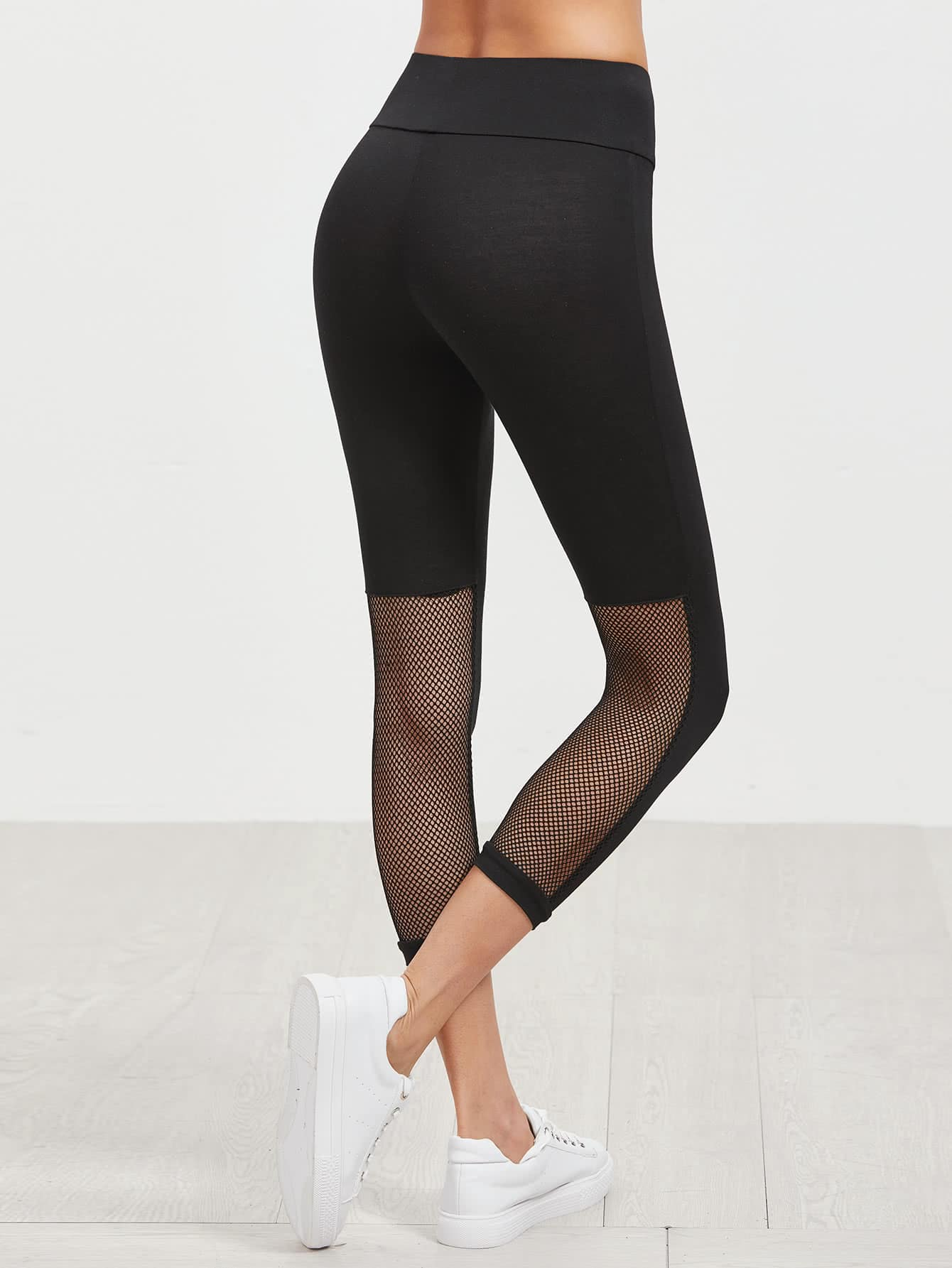 leggings161227705_2
