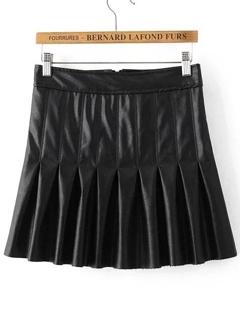 skirt161221201_2