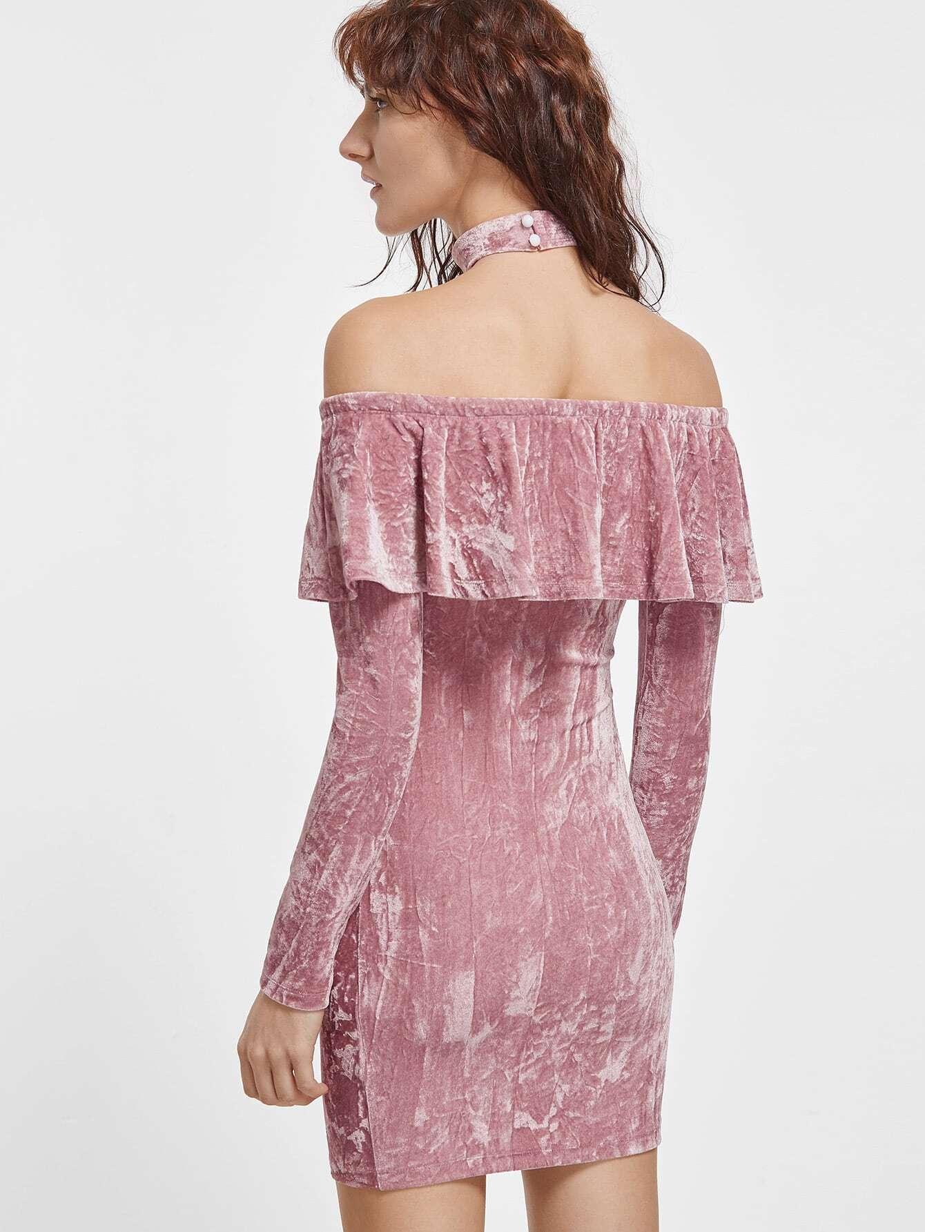 dress161206712_2