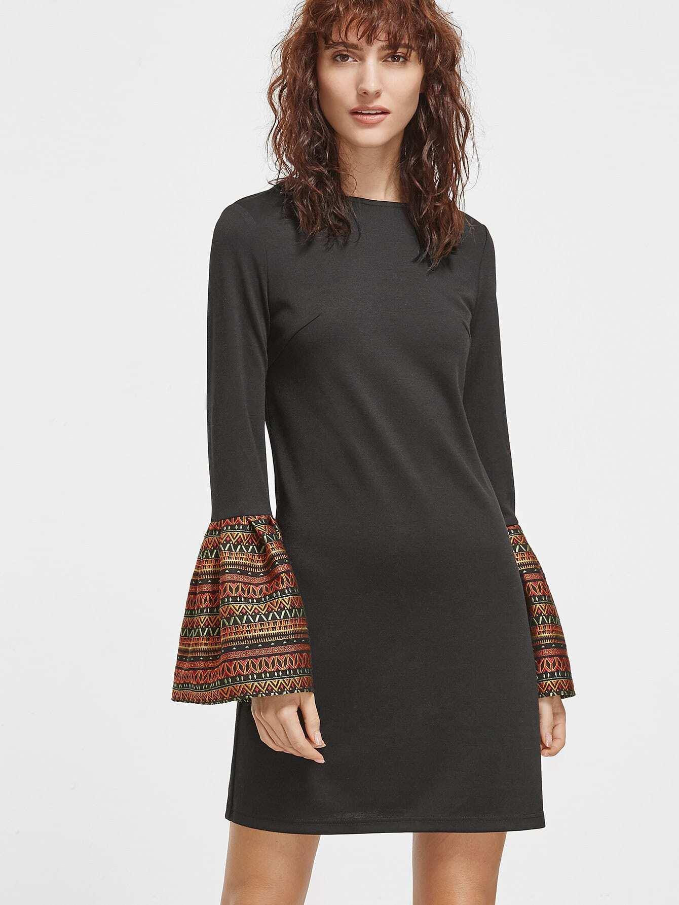 dress161202705_2