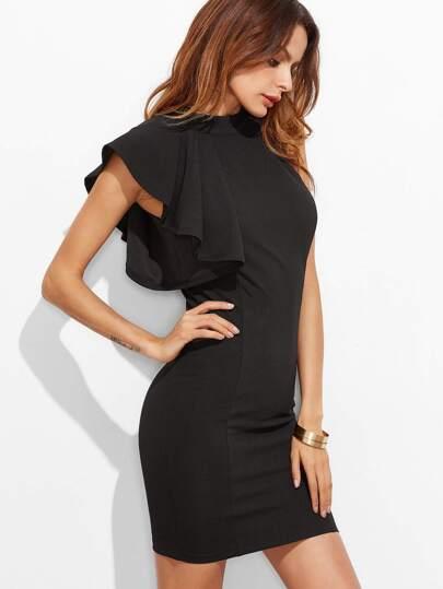 dress161202729_1