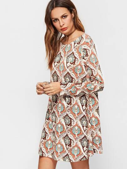 dress161206480_1