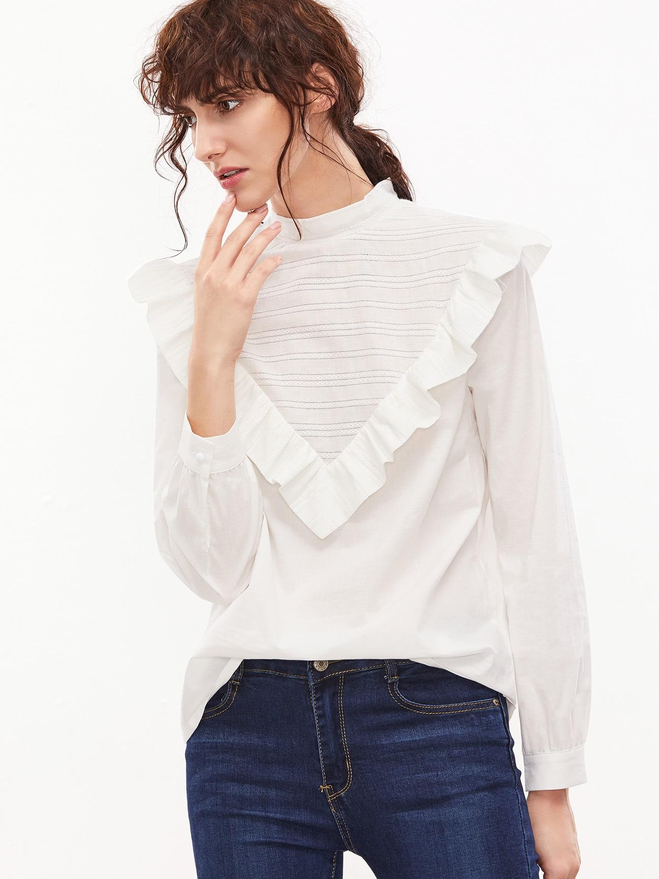 blouse161201703_2