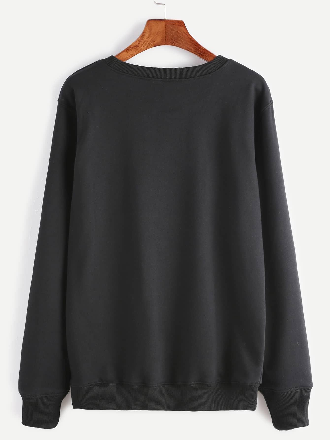 sweatshirt161202301_2