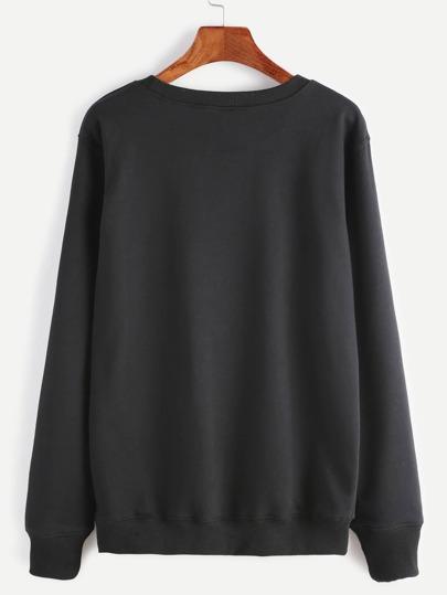 sweatshirt161202301_1