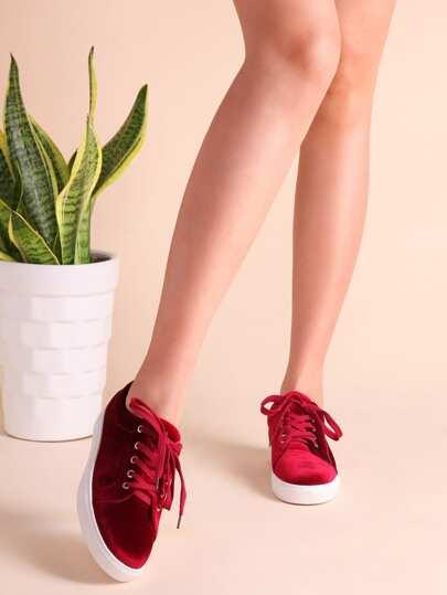 shoes161215803_1