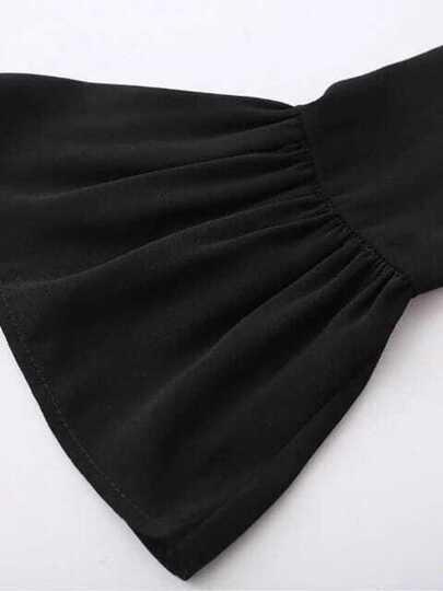 dress161208201_1