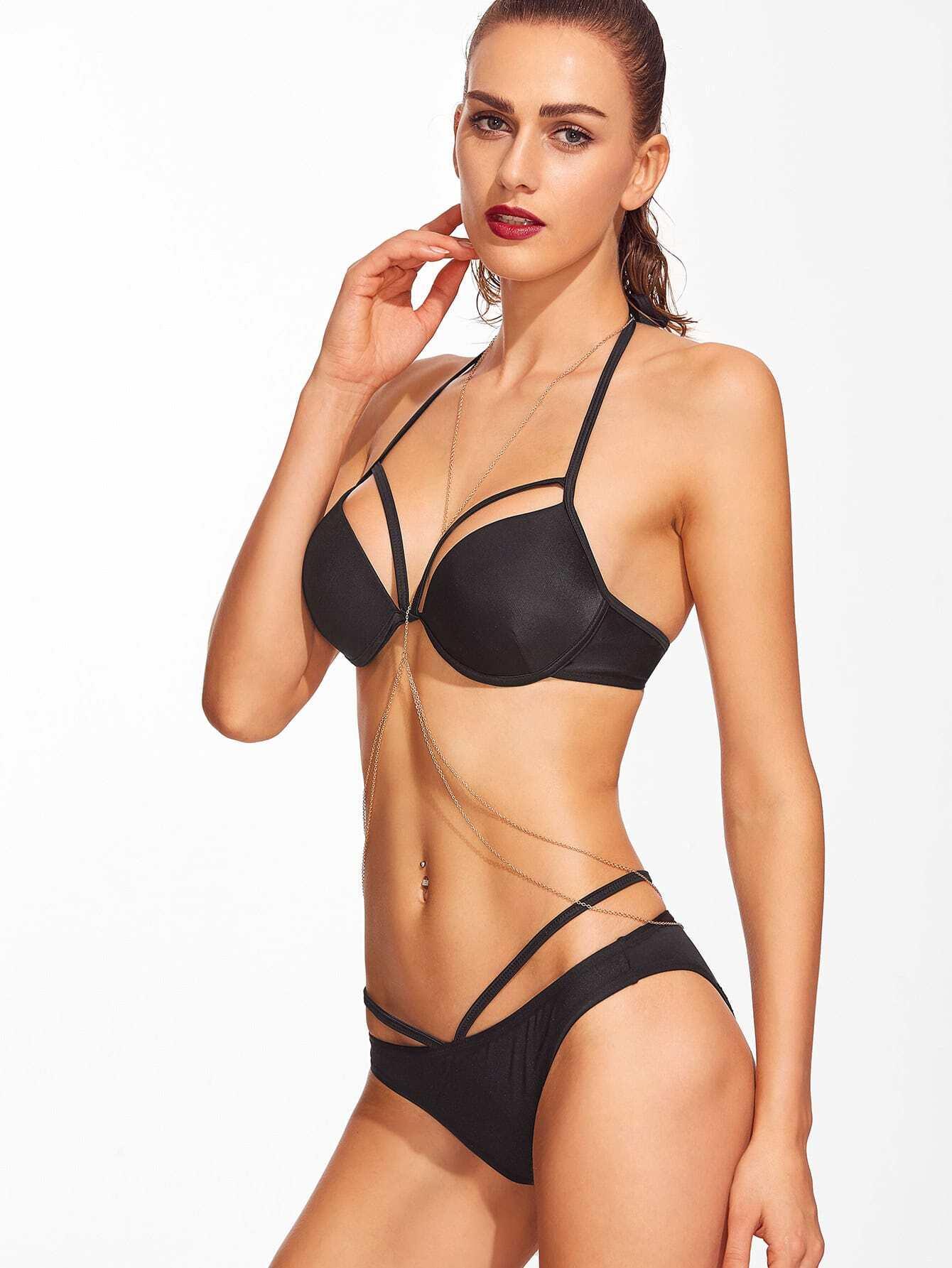 swimwear161214310_2