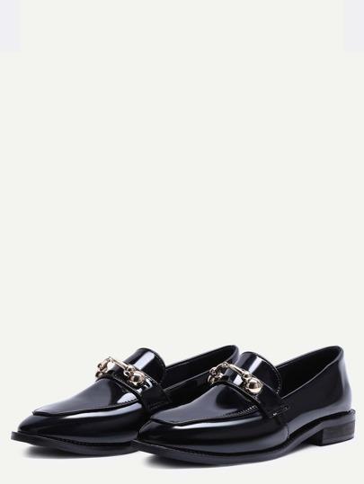 shoes161207803_1