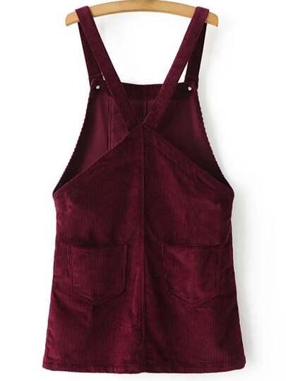dress161221201_1