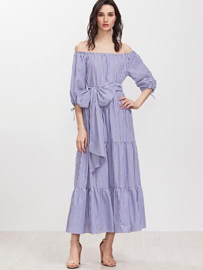 dress161227721_1