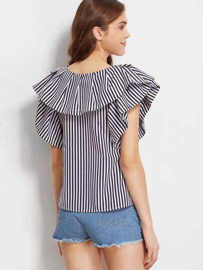 blouse161221701_1