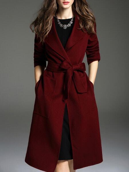 coat161206612_2