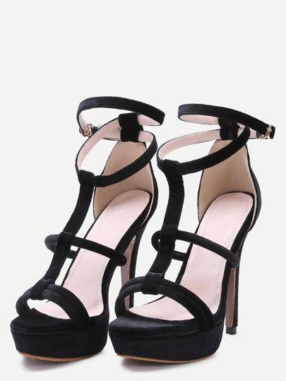shoes161220807_1